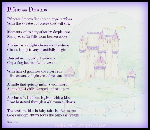 Princess Dreams - 2013 003 (Final-wp)