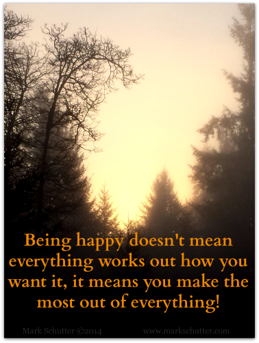 Being Happy (resize)