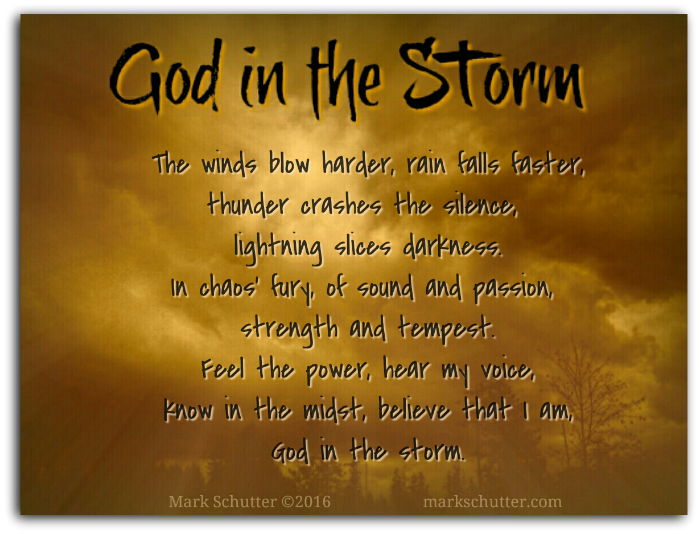 god-in-the-storm-1