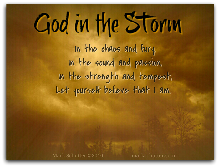 god-in-the-storm-3