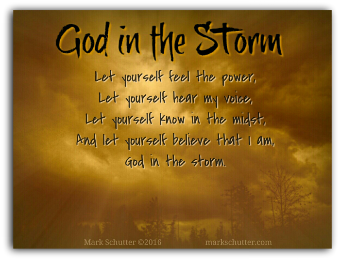 god-in-the-storm-4