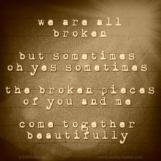we-come-together-beautifully